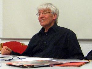 Wolfgang Dominik