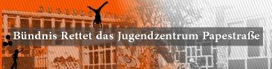 Zur Website www.jze-bleibt.de auf das Bild klicken...