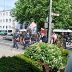 recklinghausen_042