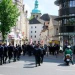 recklinghausen_050