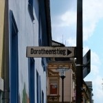 recklinghausen_055
