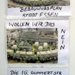 so_soll_gummertstr_aussehen_info_320
