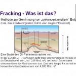 fracking_verbot_durchsetzen_kurz01_640