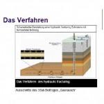 fracking_verbot_durchsetzen_kurz02_640