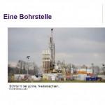 fracking_verbot_durchsetzen_kurz03_640