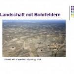 fracking_verbot_durchsetzen_kurz04_640