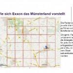 fracking_verbot_durchsetzen_kurz08_640