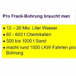 fracking_verbot_durchsetzen_kurz09_640
