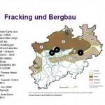 fracking_verbot_durchsetzen_kurz11_640