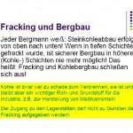 fracking_verbot_durchsetzen_kurz12_640