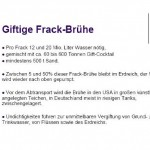 fracking_verbot_durchsetzen_kurz15_640