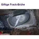 fracking_verbot_durchsetzen_kurz16_640