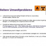 fracking_verbot_durchsetzen_kurz18_640