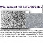 fracking_verbot_durchsetzen_kurz19_640