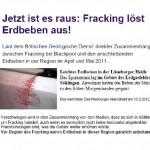 fracking_verbot_durchsetzen_kurz20_640