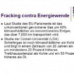 fracking_verbot_durchsetzen_kurz21_640