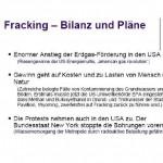 fracking_verbot_durchsetzen_kurz22_640