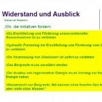 fracking_verbot_durchsetzen_kurz26_640