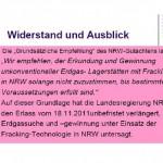 fracking_verbot_durchsetzen_kurz27_640
