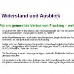 fracking_verbot_durchsetzen_kurz28_640