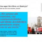 fracking_verbot_durchsetzen_kurz29_640