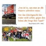 fracking_verbot_durchsetzen_kurz30_640