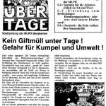 1992-03-27_Kein_Giftmuell_unter_Tage_q65_640
