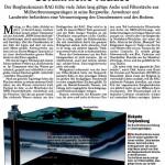 Gefaehrliche_Altlasten_Spiegel_1