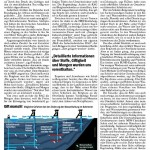 Gefaehrliche_Altlasten_Spiegel_4