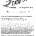 bi_zinkhuettenplatz_offener_brief_a_640