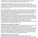 bi_zinkhuettenplatz_offener_brief_c_640