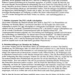 bi_zinkhuettenplatz_offener_brief_d_640