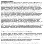 bi_zinkhuettenplatz_offener_brief_g_640