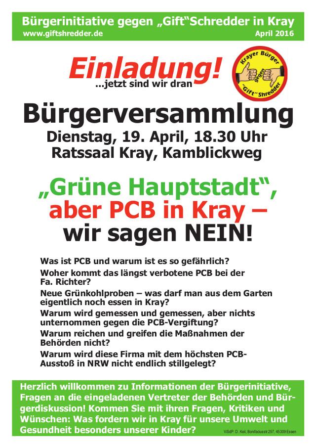 160419_bv_gruene_hauptstadt_ohne_pcb_640d