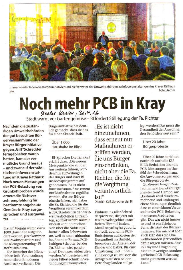 160430_Steeler_Kurier_noch_mehr_PCB_in_Kray_640
