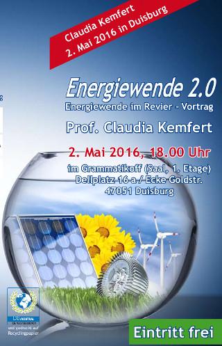 160502_Energiewende-Kemfert_320