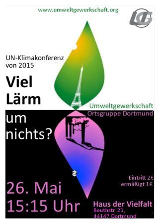 160526_unklimakonferenz_viel_laerm_um_nichts_fragezeichen_ug_do_320