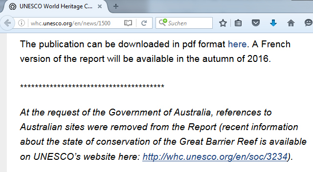 160529_whc_at_the_request_of_the_government_of_australia_640