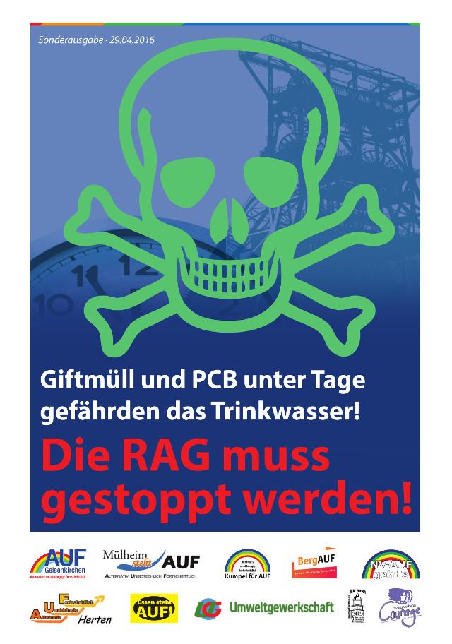 AUF_Zeitung_Giftmuell_42016_RZ_a_640