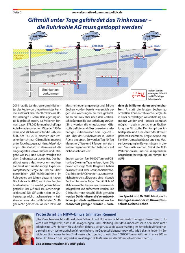 AUF_Zeitung_Giftmuell_42016_RZ_b_640
