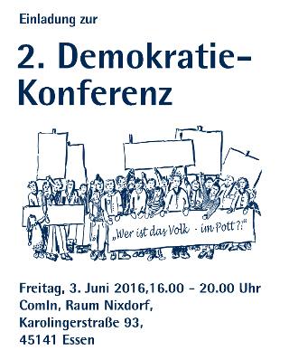 Demokratie_Konferenz_2016_einladung_320