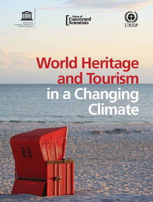 world_heritage_and_tourism_in_a_changing_climate_cover_300
