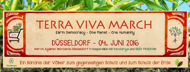160604_terra_viva_march_dus_banner_640
