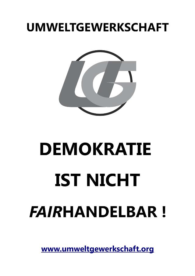 UG_Plakat_demokratie