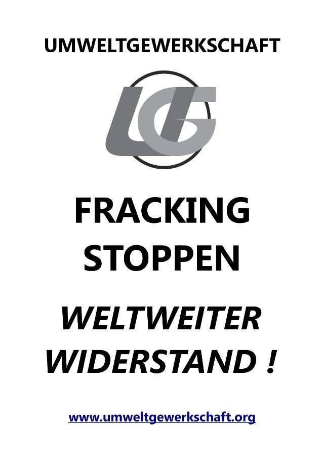 UG_Plakat_fracking_stoppen