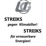UG_Plakat_klima_energie