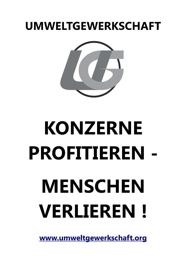 UG_Plakat_konzerne_menschen
