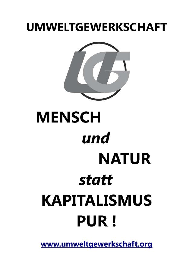 UG_Plakat_mensch_und_natur
