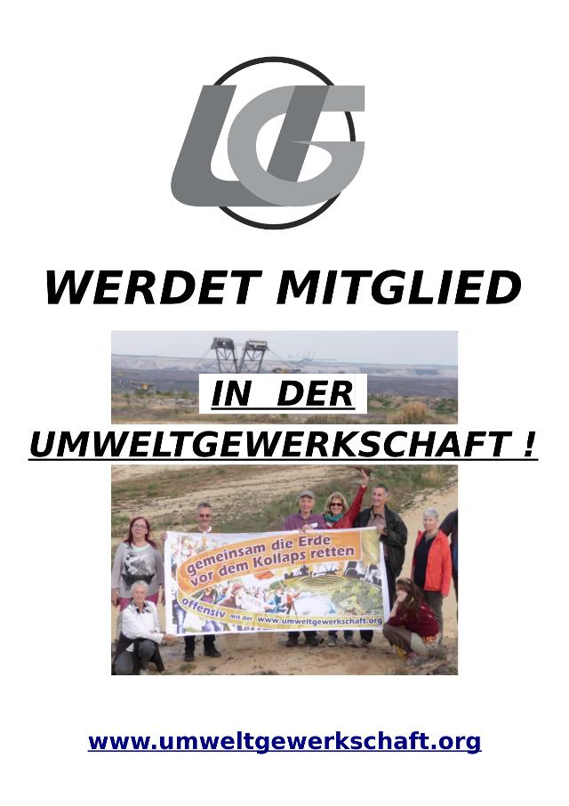 UG_Plakat_mitglied_werden