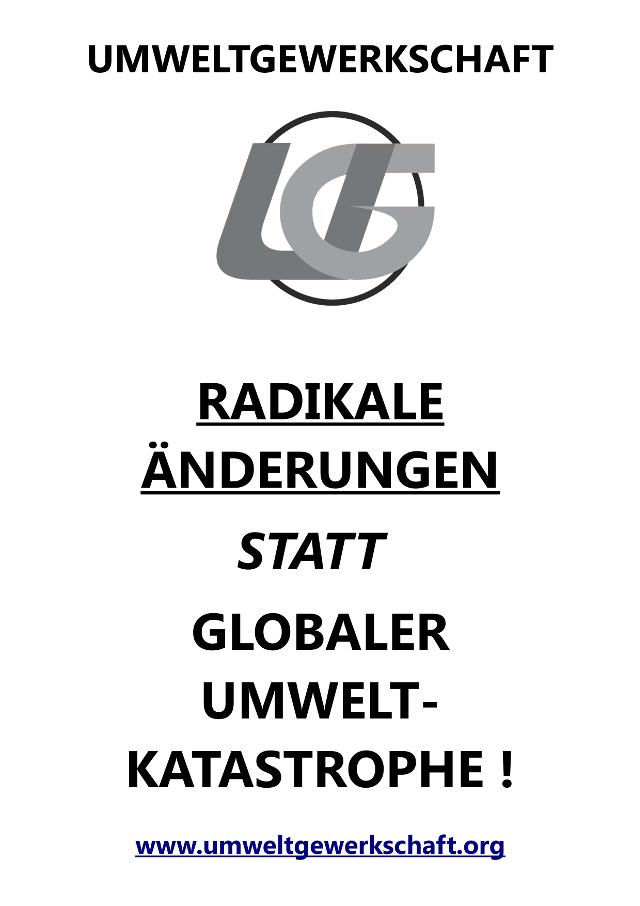 UG_Plakat_radikale_aenderungen